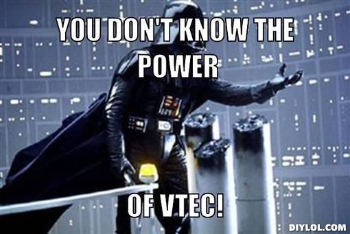 darth-vader-meme-generator-you-don-t-know-the-power-of-vtec-cd7633