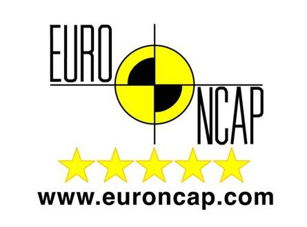 euroncap-honda-djazz