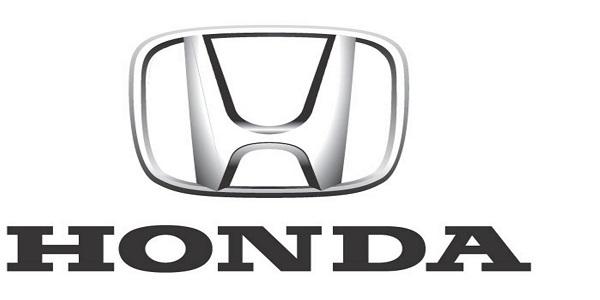 honda-logo_award