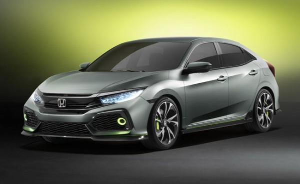 civic-hatchback-600x369